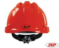 KASK OCHRONNY JSP MK8 